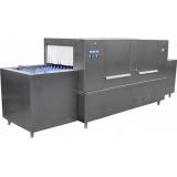 Машина посудомоечная универсальная ММУ-1000М