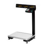 Весы электронные настольные МК-15.2-ТН21 (без интерфейсов)