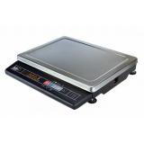 Весы электронные настольные МК-3.2-А21 (RU)