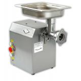 Машина для измельчения мяса МИМ-80-01 (380В)
