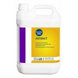 """Средство моющее - дезинфицирующее """"Antibact Forte"""""""