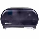 San Jamar Диспенсер для туалетной бумаги R3600TBK (станд.разм.)