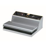 Упаковщик вакуумный бескамерный т.м.Vortmax серии VM, мод. VM3