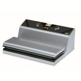 Упаковщик вакуумный бескамерный т.м.Vortmax серии VM, мод. VM4