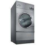 Alliance Laundry Systems LLC. т.м. Unimac Машина сушильная серии UU, мод. UU035SREM2B2N01