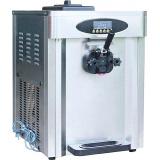 Фризер для мягкого мороженого т.м. EQTA серии ICT, мод. ICT-116F (ночное хранение)