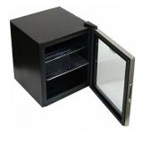 Холодильник барный т.м. EQTA серии BRG, мод. BRG49