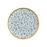 Bonna Calif Тарелка плоская CLF GRM 27 DZ (27 см)