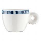 Bonna Mistral Чашка эспрессо T689 BNC 01 ESP-F (70 мл)