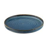 Bonna Sapphire Тарелка плоская SPH 21 DZ (21 см)