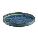 Bonna Sapphire Тарелка плоская SPH 26 DZ (26 см)