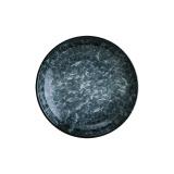 Bonna Sepia Envisio Салатник SPA GRM 9 CK (9 см, чернильный цвет)