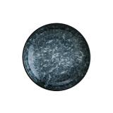 Bonna Sepia Envisio Тарелка глубокая SPA GRM 20 CK (20 см, чернильный цвет)