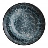 Bonna Sepia Envisio Тарелка глубокая SPA GRM 24 CK (24 см, чернильный цвет)
