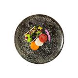 Bonna Stella Wood Gourmet Тарелка плоская STLWDGRM27DZ (27 см)