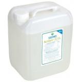 Кислотное ополаскивающее ср-во т.м. CLEANEQ серии Acidem N/GL д/посуд. и стакан.машин, 10 кг
