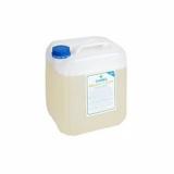 Мыло жидкое т.м. CLEANEQ серии Addem Clean-5 (5л)