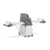 Машина тестораскаточная т.м. WLBake серии DSF, мод. DSF 500-1000