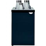 WMF Холодильник для молока для кофейных автоматов, артикул 03.9192, модель 03.9192.6011