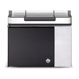 WMF Холодильник для молока для кофейных автоматов, артикул 03.9468, модель 03.9468.6012