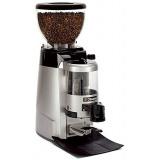 Кофемолка т.м. Casadio серии Enea, мод. Enea Automatic (автомат.)