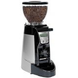 Кофемолка т.м. Casadio серии Enea, мод. Enea on demand (автомат., дисплей)