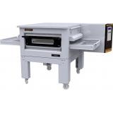 Печь для пиццы т.м. WLBake серии WellPizza, мод. Rapido 115