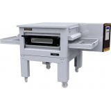 Печь для пиццы т.м. WLBake серии WellPizza, мод. Rapido 32