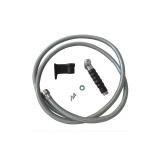 Душирующее устройство для пароконвектомата т.м. Cancan мод. 0907 (настенное крепление)
