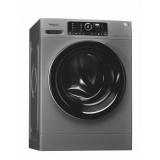 Whirlpool Машина стиральная электр. модель AWG 1112 S/PRO