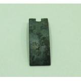 Вставка 120000001707 в ручку ЭПК-27Н (ЭПК-27Н.00.00.003-1) для плит электрических серии ЭПК