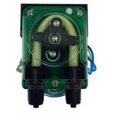 Дозатор ополаскивающий 120000025553 G82B/A1 для машины посудомоечной кухонной электр. МПК-700К