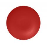 NFBUBC26BR Салатник круг. d=26см., 120 cl., фарфор