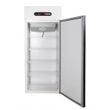 Холодильный шкаф RAPSODY R700VU