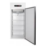 Холодильный шкаф RAPSODY R700VXU