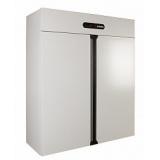 Холодильный шкаф RAPSODY R1400MXU