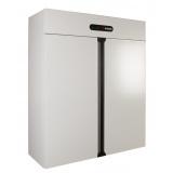 Холодильный шкаф RAPSODY R1400VU