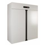 Холодильный шкаф RAPSODY R1400VXU