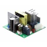 БЛОК ПИТАНИЯ MEIKO 9626264