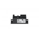 БЛОК ПОДЖИГА KVE1065A ДЛЯ UNOX