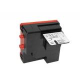БЛОК ПОДЖИГА UNOX KVE0009A