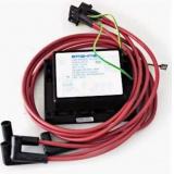 БЛОК ПОДЖИГА UNOX KVE1636A