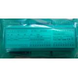 БЛОК УПРАВЛЕНИЯ BASSANINA FR.ROTOR PRR65.8 VMC 1420