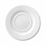 БЛЮДЦЕ БУЛЬОННОЕ 17СМ ARIANE PRIME APRARN000014017