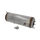 БОЙЛЕР COMENDA 330368