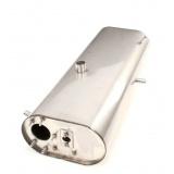 БОЙЛЕР MEIKO ДЛЯ DV 80.2 9538706