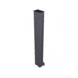 БОКОВИНА ДВЕРИ ПРАВАЯ UNOX KVM1376A