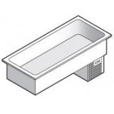 ВАННА ОХЛАЖДАЕМАЯ EMAINOX IVR6 8046046 ВСТРАИВАЕМАЯ