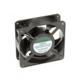 ВЕНТИЛЯТОР ОХЛАЖДЕНИЯ UNOX KVN1175A