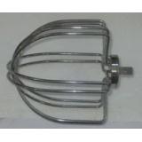 ВЕНЧИК МИКСЕРА FEUMA UP15 544933